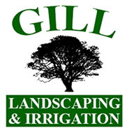 Gill Landscaping and Irrigation